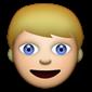 Emoji Quiz Job Antworten Aktualisiert